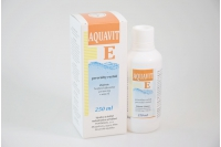 AQUAVIT E oral solution